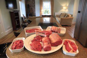 Kirkwood Beef